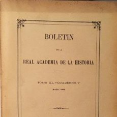 Libros antiguos: SIGNOS LAPIDARIOS EN CASTILLO DE MONZÓN Y CATEDRAL DE TOLEDO; ESCRITURA HEMISFÉRICA GALLEGA.... Lote 223053021