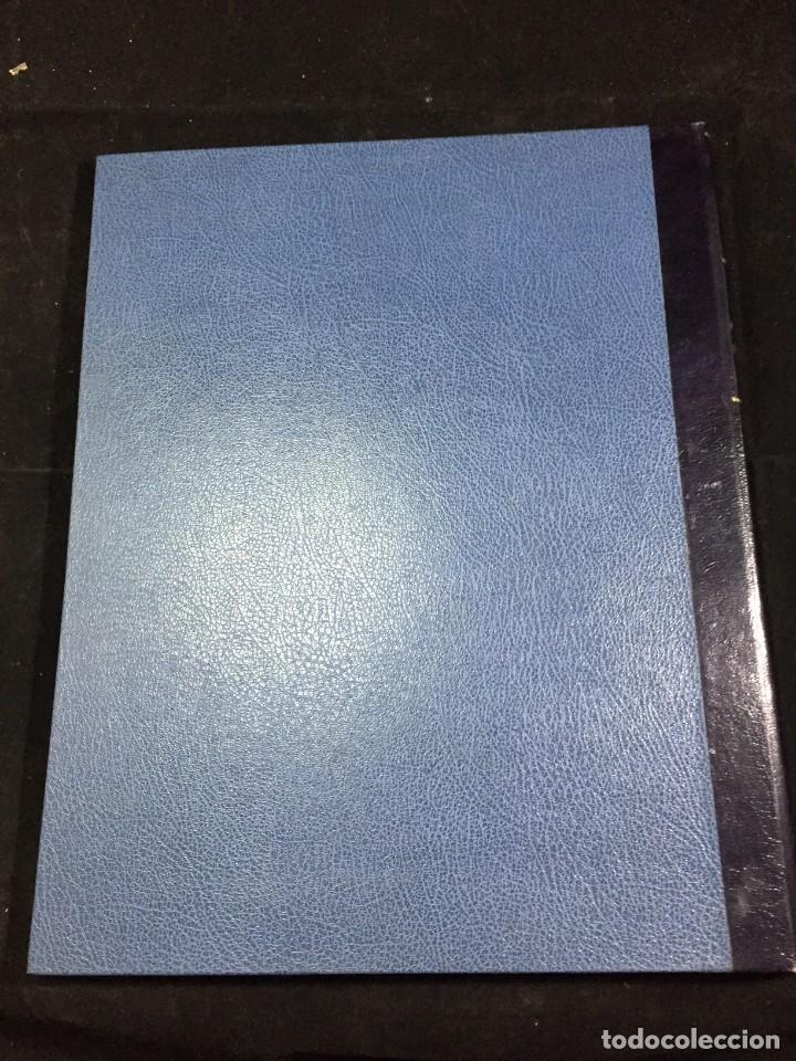 Libros antiguos: AUGUSTE RODIN PAR GUSTAVE KAHN. ILUSTRACIONES AÑO 1910. LART ET LE BEAU, EN FRANCÉS - Foto 16 - 223564281