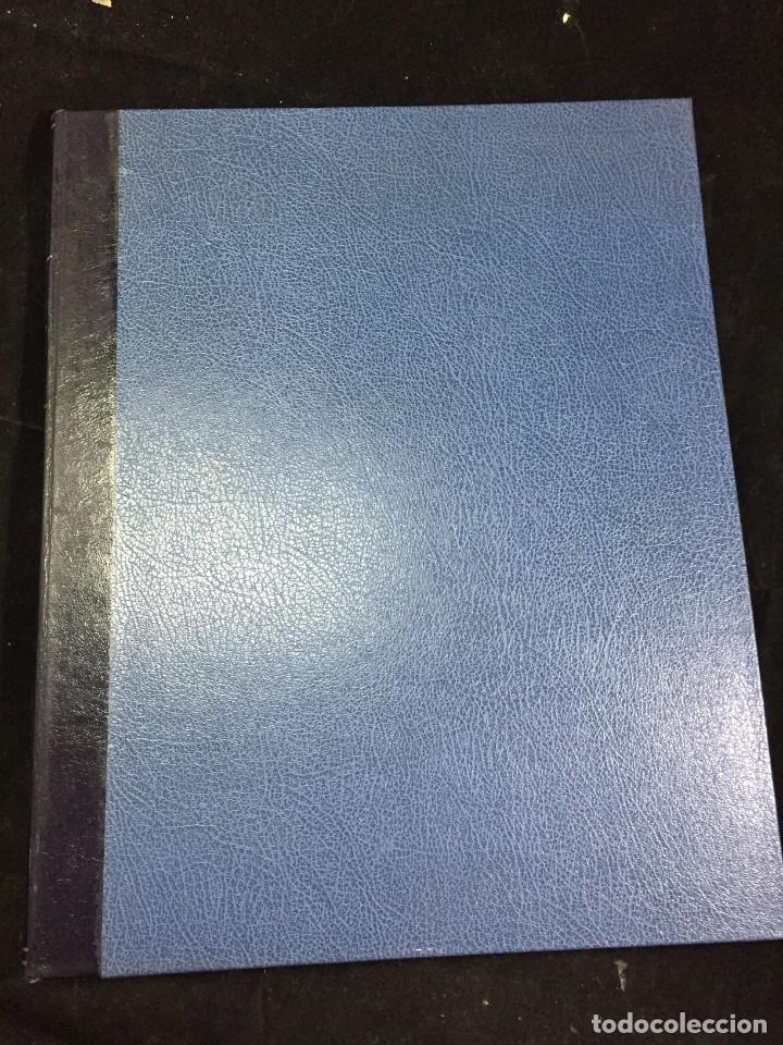 Libros antiguos: AUGUSTE RODIN PAR GUSTAVE KAHN. ILUSTRACIONES AÑO 1910. LART ET LE BEAU, EN FRANCÉS - Foto 17 - 223564281