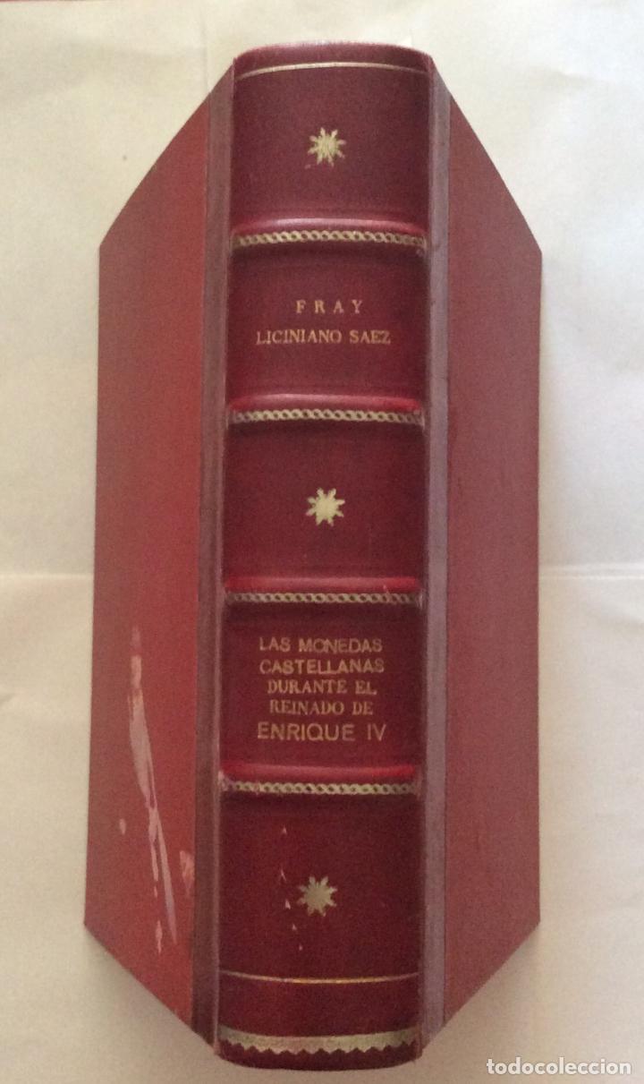 DEMOSTRACIÓN HISTORICA DEL VERDADERO VALOR DE TODAS LAS MONEDAS1805 QUE CORRÍAN EN CASTILLA (Libros Antiguos, Raros y Curiosos - Ciencias, Manuales y Oficios - Otros)