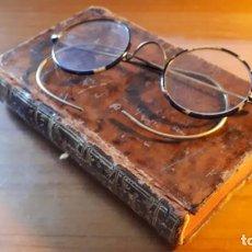 Libros antiguos: OEUVRES DU SEIGNEUR DE BRANTÔME - NOUVELLE ÉDITION - TOME DOUZIEME - 1740. Lote 224025388
