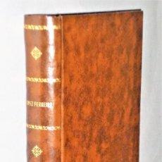 Libros antiguos: GALICIA EN EL ÚLTIMO TERCIO DEL SIGLO XV. TOMO II. Lote 224697237