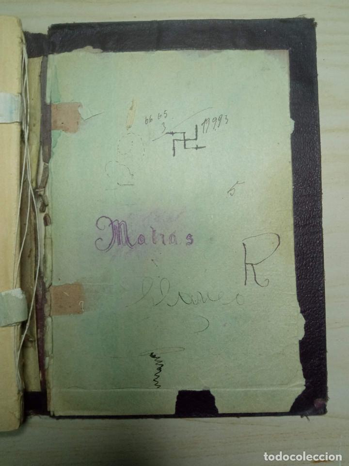 Libros antiguos: CURSO DE HISTORIA DE ESPAÑA - DR. V. SERRANO - 193? - Foto 9 - 224800795