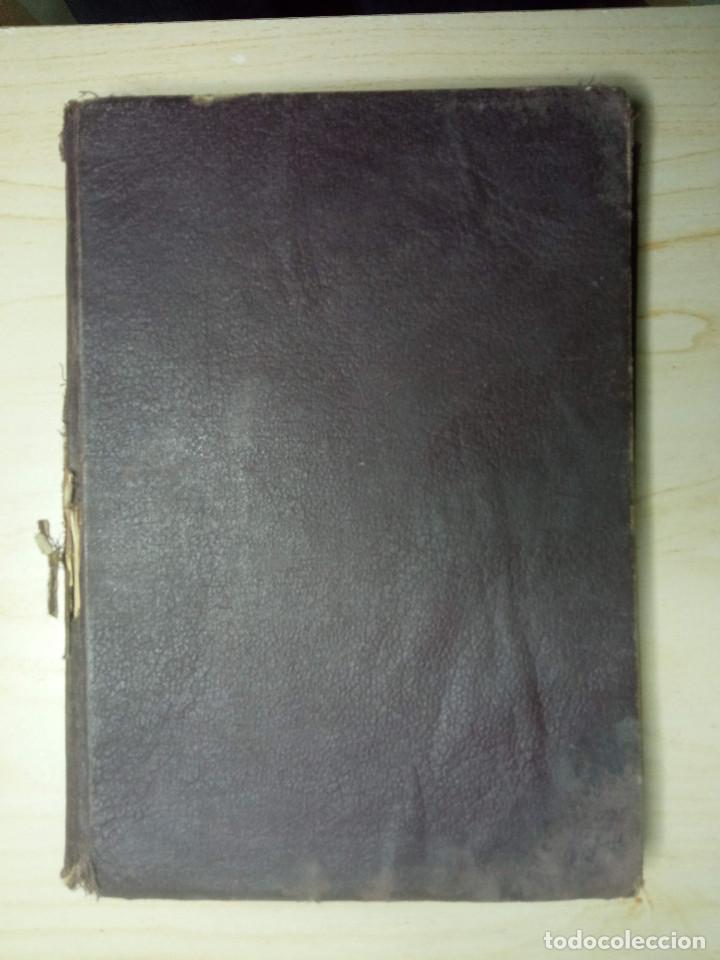 Libros antiguos: CURSO DE HISTORIA DE ESPAÑA - DR. V. SERRANO - 193? - Foto 10 - 224800795