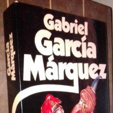 Livres anciens: GABRIEL GARCÍA MÁRQUEZ: STO ROKŮ SAMOTY (CIEN AÑOS DE SOLEDAD) ILUSTRADO. LIBRO EN CHECO. Lote 225774000