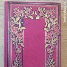 Libros antiguos: LES CERTIFICATS DE FRANÇOIS J. GIRARDIN, HACHETTE, PARIS, 1920??. Lote 226039717