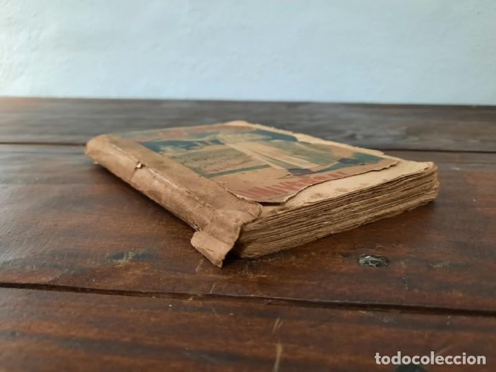 Libros antiguos: EL COCINERO UNIVERSAL O ARTE DE GUISAR AL ESTILO MODERNO - A. DE NAIT - MAUCCI, 1906, 5ª ED., BCN - Foto 10 - 240735670
