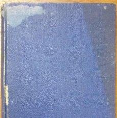Libros antiguos: LIBRO H. G. WELLS BREVE HISTORIA DEL MUNDO EDICIÓN DE 1931. Lote 228192890