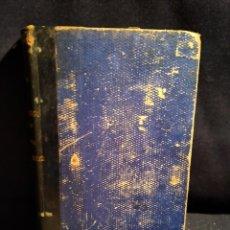 Libros antiguos: CUENTOS POPULARES. ANTONIO DE TRUENA. 1880. LB16. Lote 228321130