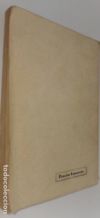 Libros antiguos: UN DIA EN EL EsCORIAL.GUIA POPULAR DEL REAL MONASTERIO DE SAN LORENZO.S.RUIZ PELAYO.BRUNO DEL AMO - Foto 2 - 228540800