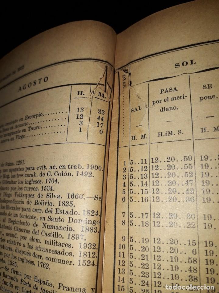 Libros antiguos: LIBRO 2033 GUIA OFICIAL DE ESPAÑA 1935 - Foto 5 - 205357636