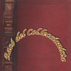 Libros antiguos: LA CAPA DEL ESTUDIANTE, CUENTOS Y ARTICULOS DE COSTUMBRES, EDUARDO DE LUSTONO, ED. GASPAR, 1880. Lote 228589645