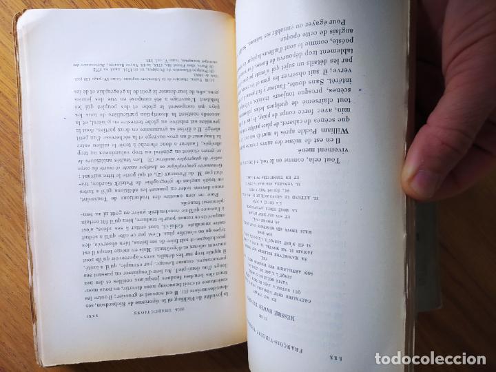Libros antiguos: Curiosités historiques sur Louis XIII, Louis XIV, Louis XV. Anecdotes curieuses de la Cour de France - Foto 7 - 229010655