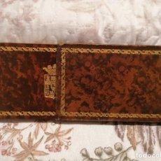 Libros antiguos: EN NOMBRE DE GOYA. 1925. Lote 229066345