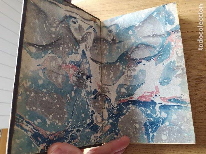 Libros antiguos: Oeuvres de M. LAbbe Raynal: Tome premiere, Publicado por J. L. Pellet, Geneve (1784) - Foto 5 - 229317690