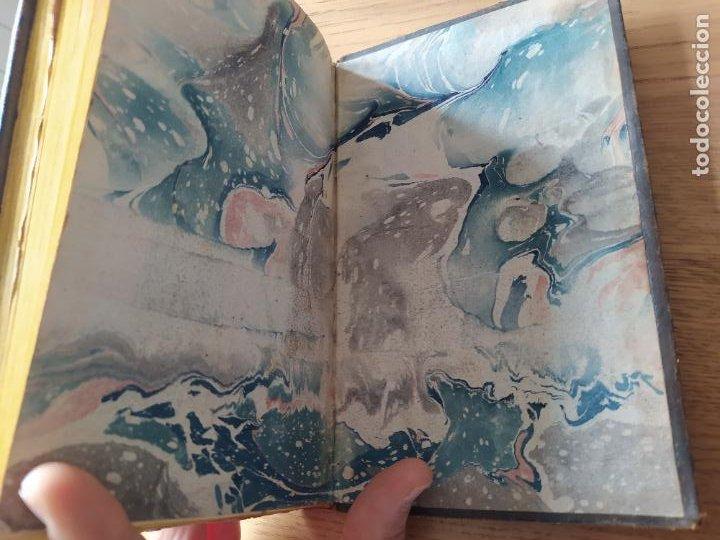 Libros antiguos: Oeuvres de M. LAbbe Raynal: Tome premiere, Publicado por J. L. Pellet, Geneve (1784) - Foto 10 - 229317690