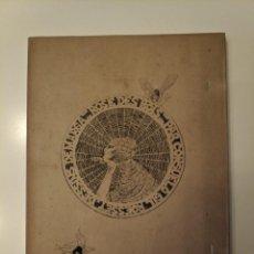 Libros antiguos: ROSE DES BOIS. MARGA Y CONSUELO GIL RÖESSET. 1923. Lote 223388248