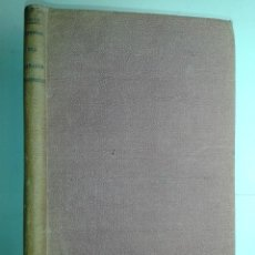 Libros antiguos: EXTERIOR DEL CABALLO Y DE LOS PRINCIPALES ANIMALES DOMÉSTICOS 1872 NICOLÁS CASAS DE MENDOZA. Lote 230424880