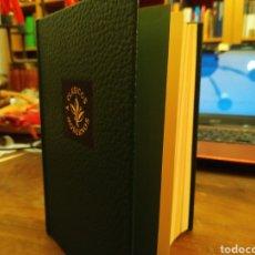 Libri antichi: OBRAS COMPLETAS DE STEFAN ZWEIG BIOGRAFÍAS. Lote 230740085