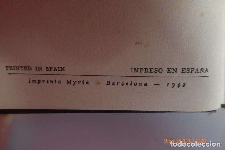Libros antiguos: HISTORIAS DE TIRSO DE MOLINA RELATADAS A LOS NIÑOS - TERCERA EDICION 1942 - Foto 10 - 231730005
