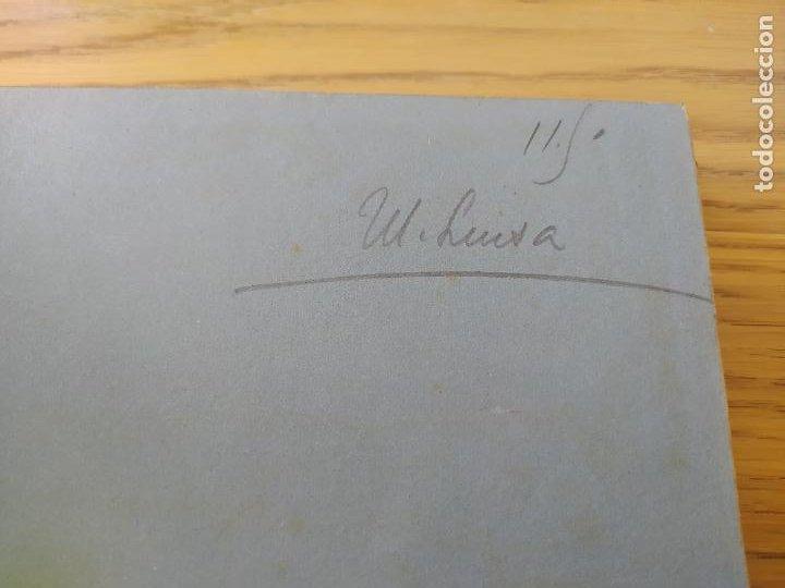Libros antiguos: Les Vosges, Texte et Dessins G. Fraipont, ed. H. Laurens. 1897.Very rare in this condition. - Foto 11 - 231812060