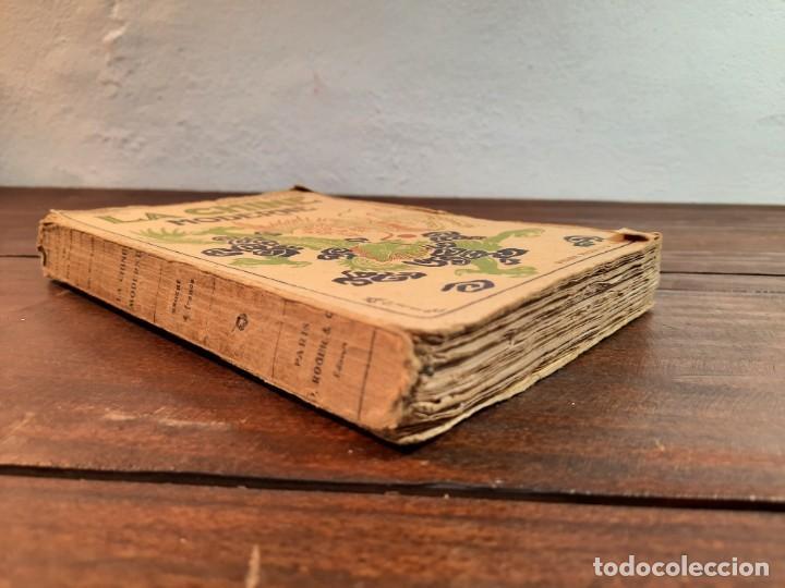 Libros antiguos: LA CHINE MODERNE - EDMOND ROTTACH - PIERRE ROGER EDITEURS, NO CONSTA AÑO, 3ª EDICION, PARIS - Foto 10 - 232236190