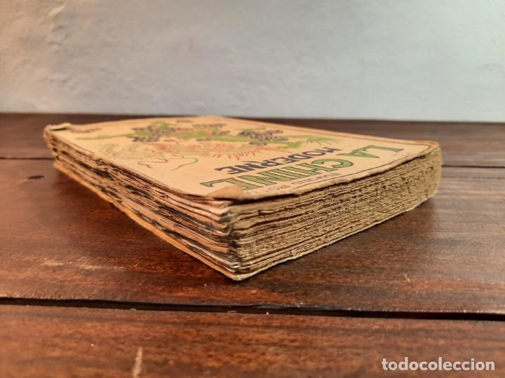 Libros antiguos: LA CHINE MODERNE - EDMOND ROTTACH - PIERRE ROGER EDITEURS, NO CONSTA AÑO, 3ª EDICION, PARIS - Foto 11 - 232236190