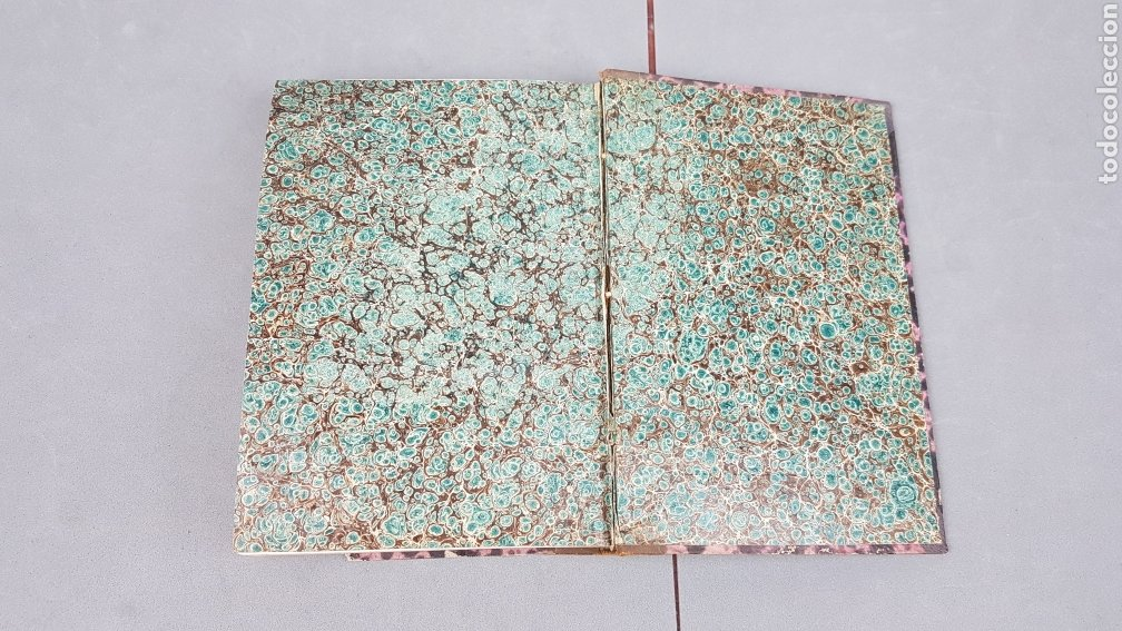 Libros antiguos: CINCO PALABRAS DEL APÓSTOL S. PABLO comentadas por Santo Tomás de Aquino. TOMO II. AÑO 1724. - Foto 25 - 233399110
