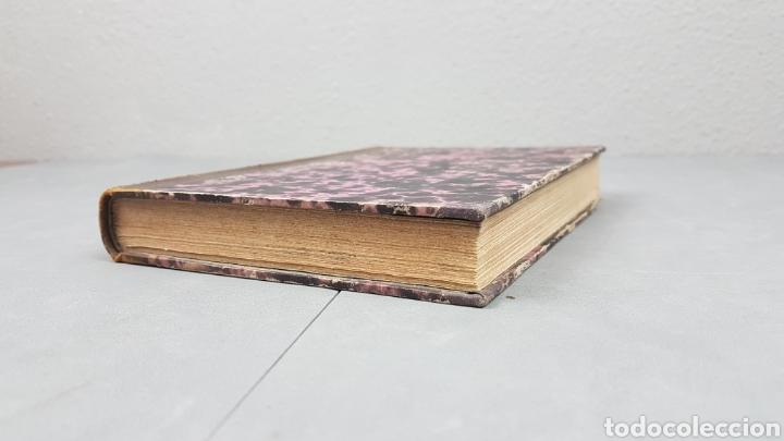 Libros antiguos: CINCO PALABRAS DEL APÓSTOL S. PABLO comentadas por Santo Tomás de Aquino. TOMO II. AÑO 1724. - Foto 26 - 233399110