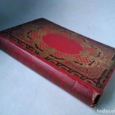Libros antiguos: HENRI BERNÈCHE EN RELIGIÓN FRÈRE NORBERT DE MARTE. NOVICE DE L'INSTITUT DES FRÈRES DES ÉCOLES CHRÉTI. Lote 233537385