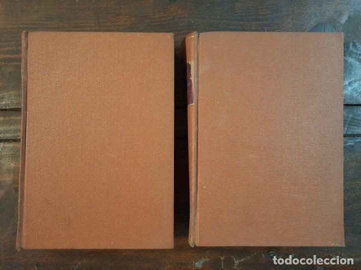 Libros antiguos: GUERRA I PAU, COMPLETA 4 VOLUMS - LLEO TOLSTOI - FULLETÓ LA PUBLICITAT, 1928, BARCELONA - Foto 2 - 233903360