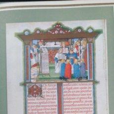 Libros antiguos: ALGUNOS TESOROS EXTRAÍDOS DE LOS ARCHIVOS VATICANOS (QUE LOS PEREGRINOS NUNCA HAN VISTO EN ROMA) F. Lote 234466700