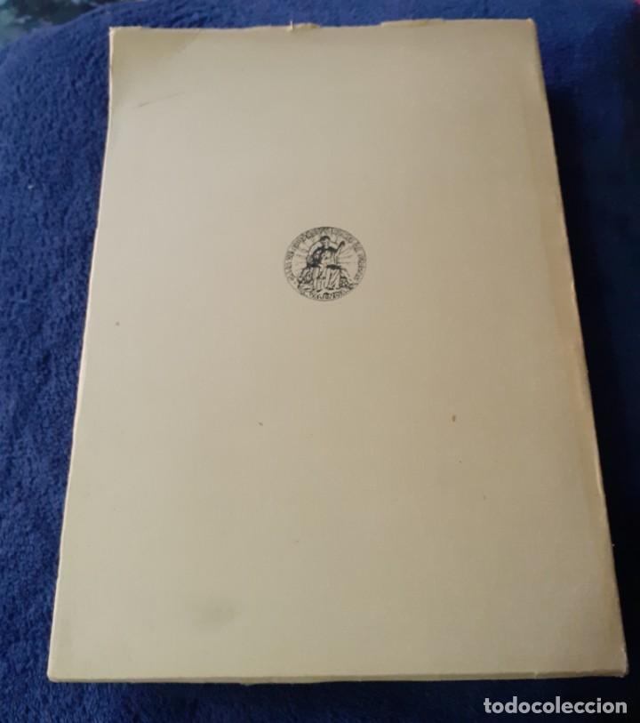 Libros antiguos: Edicion facsimil del libro Les trobes en labors de la Verge Maria - Foto 6 - 234751415