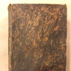 Libros antiguos: HISTORIA DE LA REVOLUCIÓN DE SETIEMBRE. EDUARDO MARÍA VILARRASA Y JOSÉ ILDEFONSO GATELL. 1875. Lote 234892665