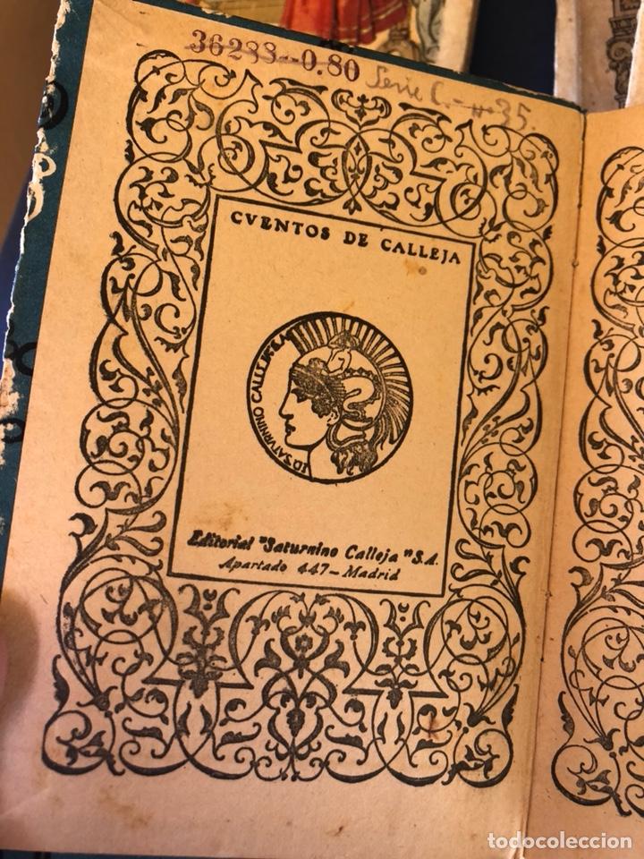 Libros antiguos: Lote de 5 libros antiguos - Foto 11 - 235281870