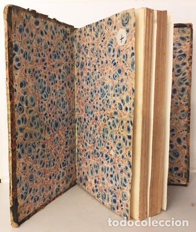 JOUFFROY : COURS D´ESTHETIQUE (1845) SUIVI DE... LE SENTIMENT DU BEAU (ESTÉTICA. ARTE) (Libros Antiguos, Raros y Curiosos - Bellas artes, ocio y coleccionismo - Otros)