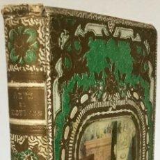 Libros antiguos: LES ARTS ET MÉTIERS OU LES CURIEUX SECRETS. - LABOUCHE, ALEXANDRE.. Lote 235641570