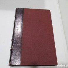 Libros antiguos: PAULINO A. LAVIADA DIÁLOGOS DE A. Y B. SOBRE EL HOMBRE-CAPITAL W5225. Lote 236490215
