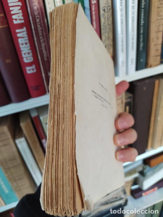 Libros antiguos: lart detre pauvre (mémoires) de de castellane boni, Editions Georges Crès Et Cie, 1925 RARE - Foto 3 - 236524195