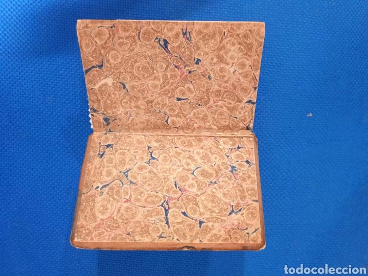 Libros antiguos: El Ingenioso Hidalgo Don Quijote de la Mancha - Foto 5 - 237575100