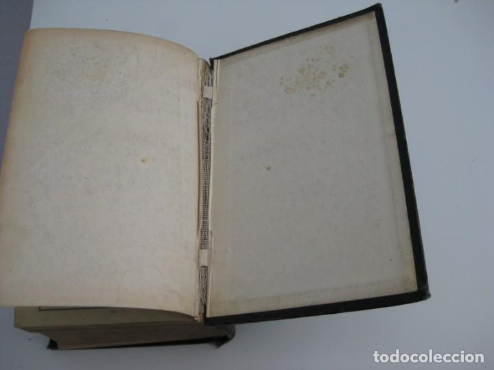 Libros antiguos: The New Standard Encyclopedia and World Atlas. 1932. - Foto 11 - 237713205
