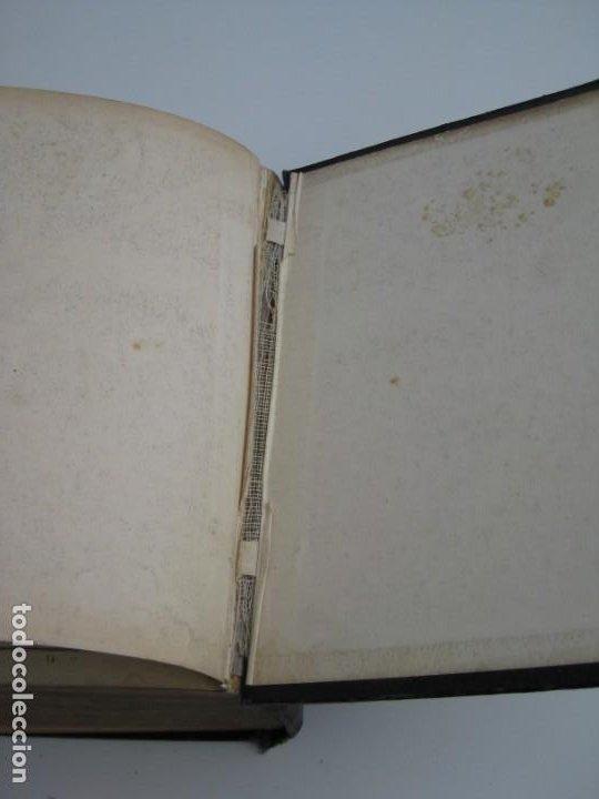 Libros antiguos: The New Standard Encyclopedia and World Atlas. 1932. - Foto 12 - 237713205