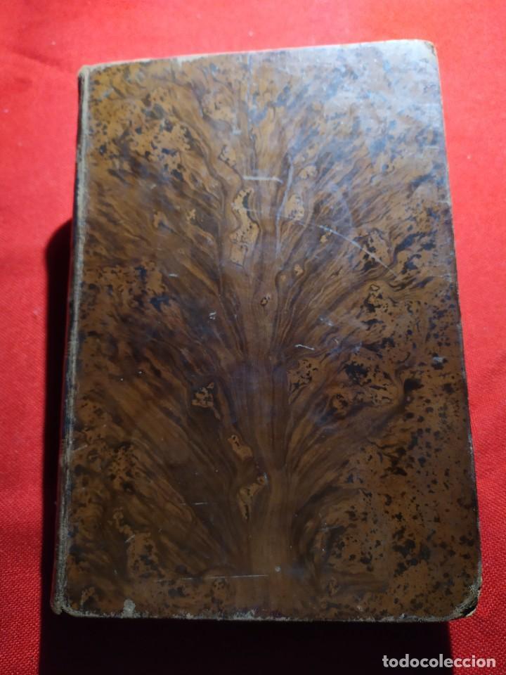 Libros antiguos: 1876. Biblioteca de Educaçao e Recreio. Completo. Raro. - Foto 30 - 238104215