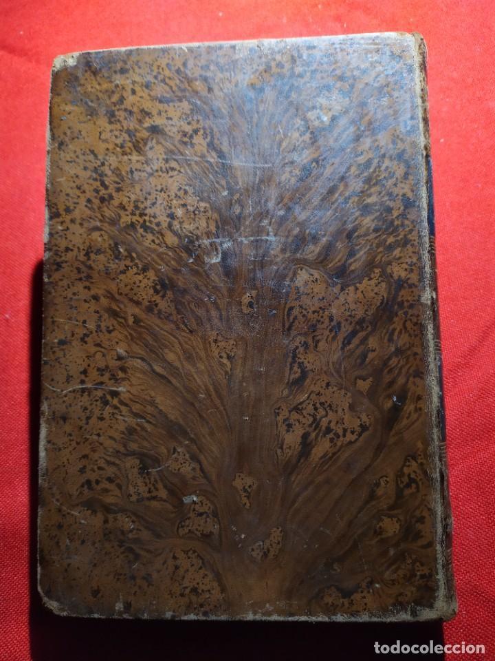 Libros antiguos: 1876. Biblioteca de Educaçao e Recreio. Completo. Raro. - Foto 31 - 238104215