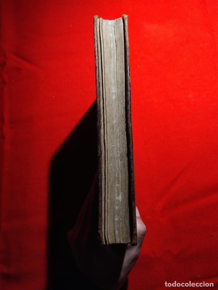 Libros antiguos: 1876. Biblioteca de Educaçao e Recreio. Completo. Raro. - Foto 33 - 238104215