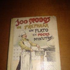 Libri antichi: LIBRO ANTIGUO SATURNINO CALLEJA. Lote 238184760