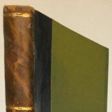 Libros antiguos: MITOLOGÍA UNIVERSAL. BREVE HISTORIA DE LA MITOLOGÍA. - NOGUIN.. Lote 238735250
