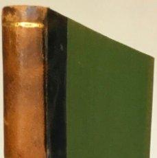 Libros antiguos: LOS LUSIADAS. - CAMOENS.. Lote 239375385