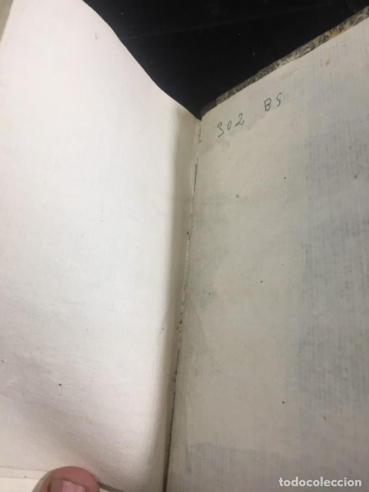 Libros antiguos: 1518 Ioannis Ioviani Pontani. Amorum libri De amore coniugali, Tumulorum, edición original Latín - Foto 16 - 239399620