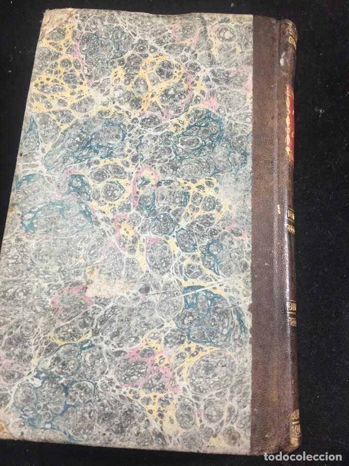Libros antiguos: 1518 Ioannis Ioviani Pontani. Amorum libri De amore coniugali, Tumulorum, edición original Latín - Foto 17 - 239399620